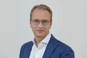 Christoph v. Wangenheim